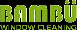 Bambü Window Cleaning